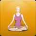 Yoga Trainer