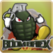 Boombrick
