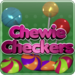 Chewie Checker