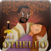Othello Vol.1