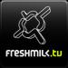 Freshmilk.TV