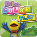 DIbo Color Play