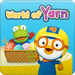 World of Yarn