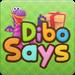 Dibo Says