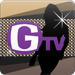 GTV World Fashion