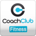 Coachclub TV