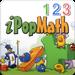IpopMath123