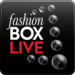 FashionBox Live