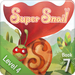Super Snail: Book7\,Level4[Letmefly]