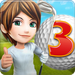 Let's Golf3