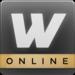 Words Online