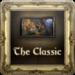 The Classic(명작)