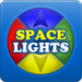 Spacelights
