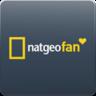 Nat Geo Fan