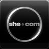 She.com.tw