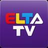 愛爾達電視