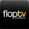 Flop TV