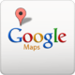 http://ngfts.lge.com/fts/gftsDownload.lge?biz_code=APP_STORE&func_code=APP_ICON&file_path=/appstore/app/icon/20140210/39252420221436196googlemaps_80x80_75x75.png