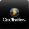Cinetrailer