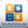 Kinderkino.de