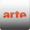 ARTE +7