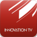 Innovation TV