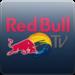 Red Bull TV App