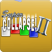 Super Collapse!® II