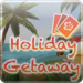Holiday Getaway