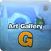 Art Gallery G