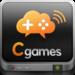 C-games 2014