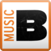 Baeble Music - Original\, Curated\, Now Playing