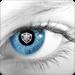 radiotv.su - music portal 'Watch radio'