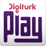 Digiturk Play Plus