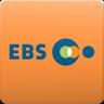 EBS 교육