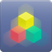 http://ngfts.lge.com/fts/gftsDownload.lge?biz_code=APP_STORE&func_code=APP_ICON&file_path=/appstore/app/icon/20150423/2_75x75.png