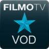 FILMOTV