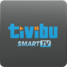 Tivibu Smart TV