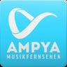 AMPYA
