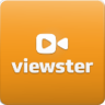 Viewster - Filme, Serien & Anime