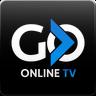 Go Online TV