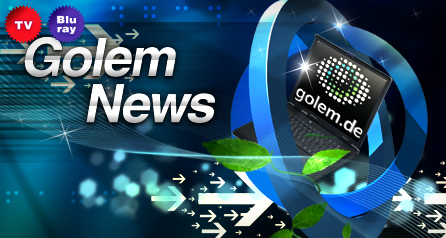 GolemNews