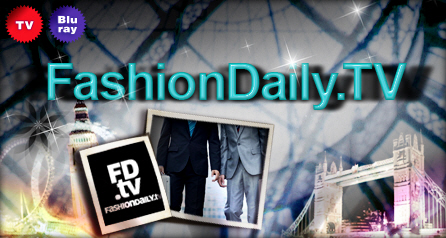 FashionDaily.TV