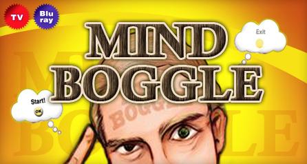 Mindboggle