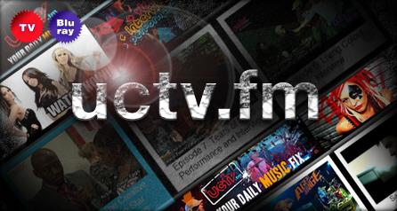 uctv.fm
