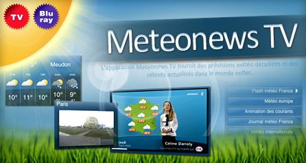 MeteoNews