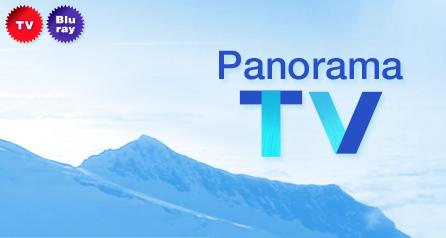 PanoramaTV
