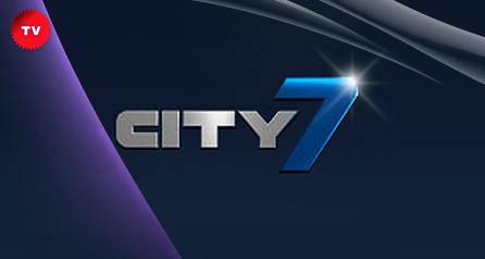 City 7TV