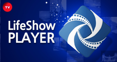 LifeShow Player