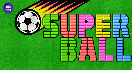 Superball